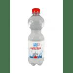 Aqua Twist   Mineraalwater met koolzuur   12 x 0,5 liter