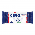 King | Pepermunt | 30 x 3-pack