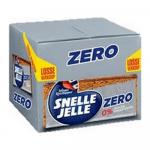Snelle Jelle | Zero | 14 stuks
