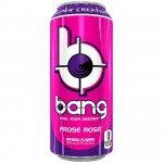 Bang Energy | Frose Rose | Blik | 50 cl | a12