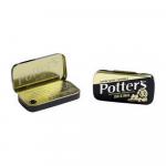 Potters | Original Gold | 36 stuks