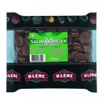 Klene Salmiakriksen 6 kg