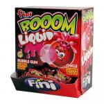 Fini Booom Liquid 200 stuks