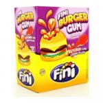 Fini Burger Gum