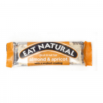 Eat Natural Almond & Apricot 12 repen