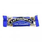 Eat Natural Milk Chocolate 12 repen