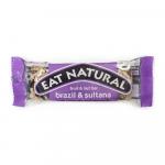 Eat Natural Brazil & Sultana 12 repen