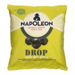 Napoleon Drop Kogels 5 kg
