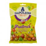 Napoleon Fruitmix 150 gr 12 zakjes