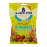 Napoleon Tropical Sweet 150 gr 12 zakjes