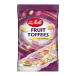 Van Melle | Fruit toffee | Zak 14 x 250 gram