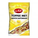 Van Melle | Advocaat Toffees | Zak 14 x 250 gram