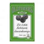 Klene Oldtimers Laurierkransjes 235 gr 6 doosjes