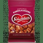Schuttelaar | Kaneelkussens | 18 x 155 gram