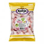 Katja | Biggetjes | Zak 6 kg