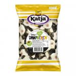Katja Dropberen 6 kg