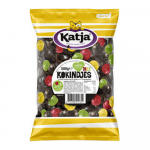 Katja Kokindjes Mix 6 kg