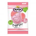 Katja Biggetjes 140 gr 24 zakjes