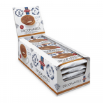 Daelmans Jumbo Stroopwafels 18 x 2-pack