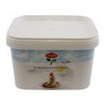 Van Gilse suikerbakkerspoeder 5 kg