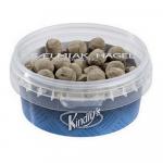 Kindly's Saelmiakhagel 125 gr 12 bakjes