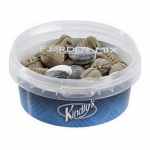 Kindly's Fjorden Mix 120 gr 12 bakjes