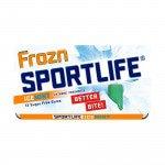 Sportlife | Frozn Ice Mint | Doos 48 pakjes