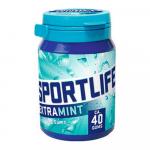 Sportlife Extra Mint 6 potten