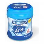 Stimorol Ice Peppermint 6 potten