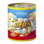 Frisia Zure Fruit UFO's