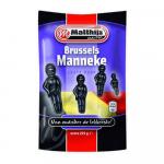 Matthijs Brussels Manneke 225 gr 14 zakjes