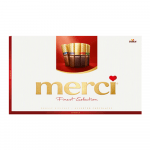 Merci | Assortiment | 8 x 400 gram