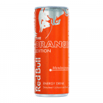Red Bull Orange Edition 12 x 250 ml