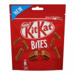 Kit Kat Bites 10 zakjes