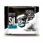 SIL Zwartwit pastilles 4-pack 36 rollen