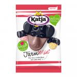 Katja Farm Mix 300 gr 12 zakjes