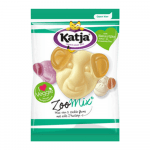 Katja Zoomix 300 gr 12 zakjes