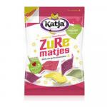 Katja Zure Matjes 275 gr 12 zakjes