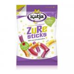 Katja Zure Sticks 275 gr 12 zakjes