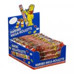 Haribo Mega Roulette 40 stuks