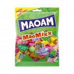 Haribo | Maomix | 28 x 70 gram