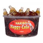 Haribo Happy-Cola 150 stuks