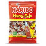 Haribo | Happy Cola | 12 x 250 gram