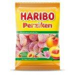Haribo | Perziken | 12 x 250 gram