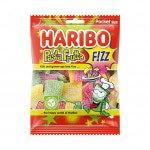 Haribo | Pasta-Fruta | 28 x 75 gram