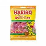 Haribo | Perziken | 28 x 75 gram