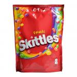 Skittles | Fruits | Stazak 14 stuks
