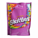 Skittles | Wild Berry | Stazak 14 stuks