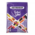 Autodrop Total Loss 180 gr 15 doosjes