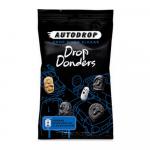 Autodrop Dropdonders 180 gr 16 zakjes